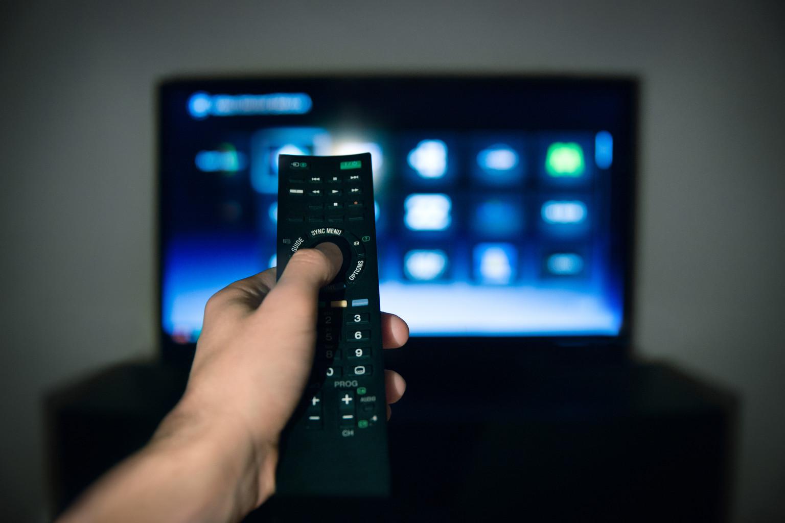 Спутники тв в разблокировать порно каналы фото 509-875