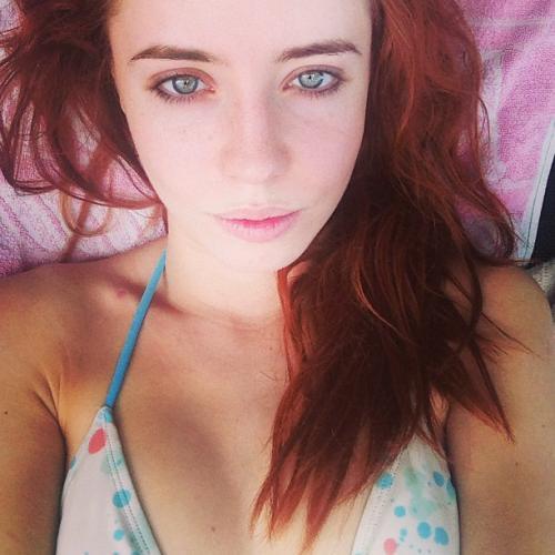 Надя дорофеева без макияжа фото