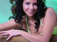 Премию лучшей порноактрисы, а вручил ее актер Мухтар Сафаров. Он же