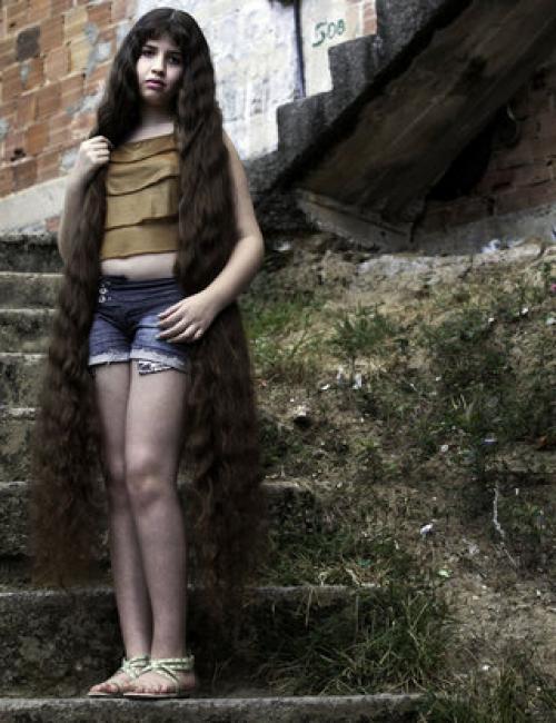 Фото голых волосатых девушек 12 фотография