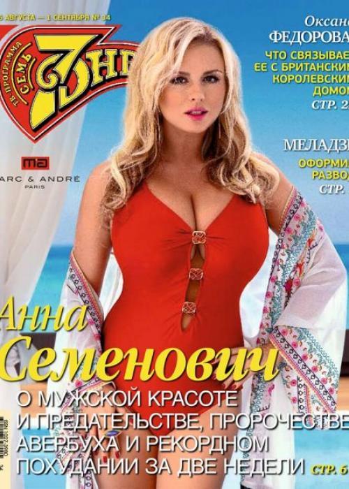 как похудела девушка из однажды в россии